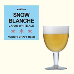 snow_blanche